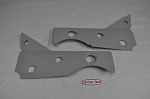 Mopar 1962-1965 B-Body Inner Fender Braces