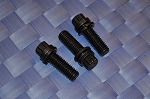 Mopar Dodge Plymouth Steering Gear Bolts